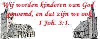 (c) Jeugdpknbeekbergen.nl